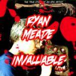 Ryan Meade