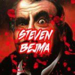 Steven Bejma