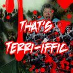 That's Terri-iffic!